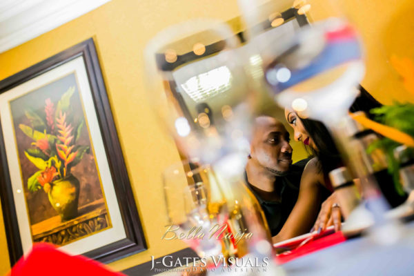 Tayo and Uche_Igbo and Yoruba Nigerian Wedding_BellaNaija Weddings 2016_AU-00185