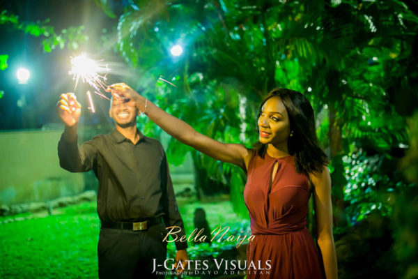 Tayo and Uche_Igbo and Yoruba Nigerian Wedding_BellaNaija Weddings 2016_AU-00199