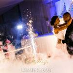 Tayo and Uche_Igbo and Yoruba Nigerian Wedding_BellaNaija Weddings 2016_IMG_3832-2mmbn
