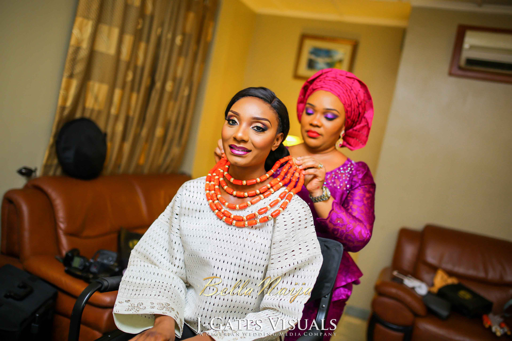 Tayo and Uche_Igbo and Yoruba Nigerian Wedding_BellaNaija Weddings 2016_TU-00005