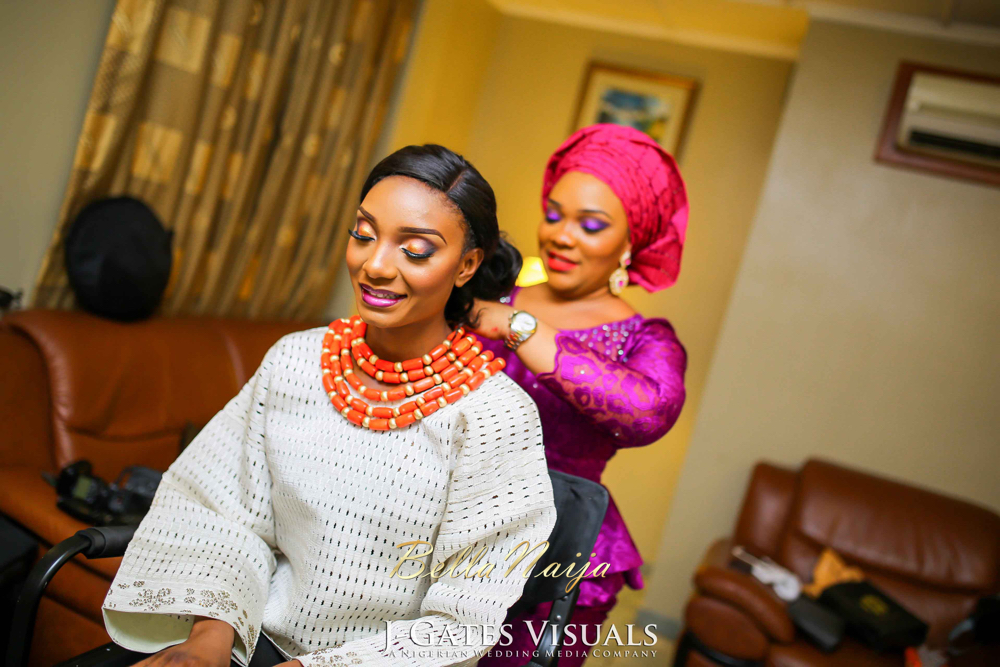 Tayo and Uche_Igbo and Yoruba Nigerian Wedding_BellaNaija Weddings 2016_TU-00006