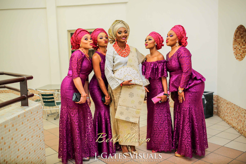 Tayo and Uche_Igbo and Yoruba Nigerian Wedding_BellaNaija Weddings 2016_TU-00020