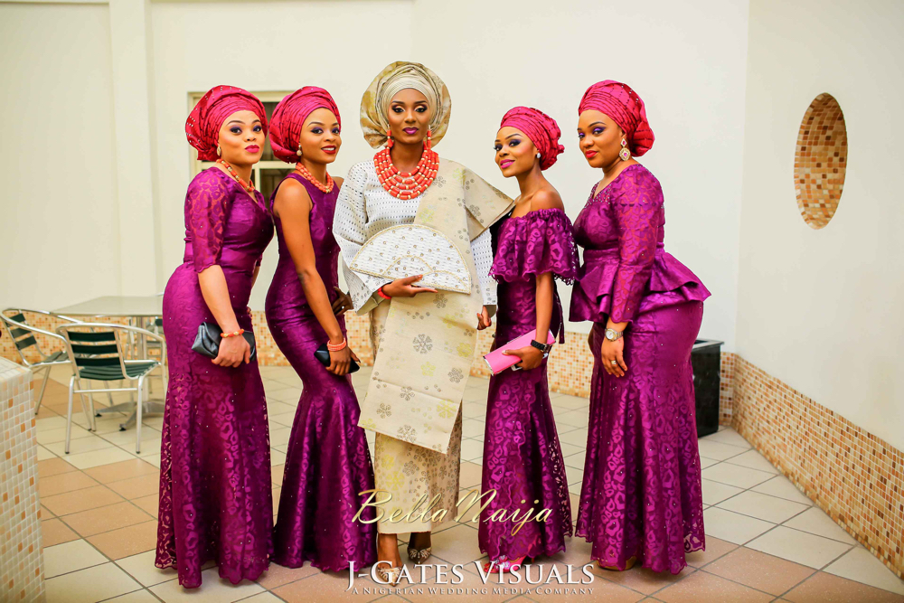 Tayo and Uche_Igbo and Yoruba Nigerian Wedding_BellaNaija Weddings 2016_TU-00021