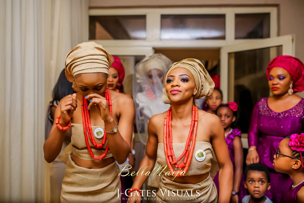 Tayo and Uche_Igbo and Yoruba Nigerian Wedding_BellaNaija Weddings 2016_TU-00023