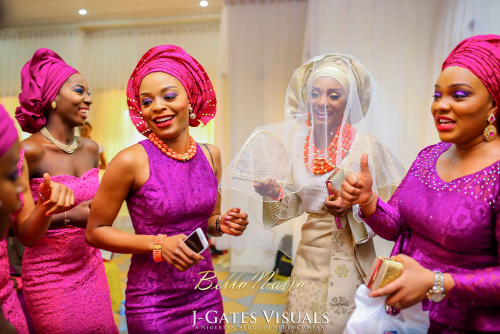 Tayo and Uche_Igbo and Yoruba Nigerian Wedding_BellaNaija Weddings 2016_TU-00026
