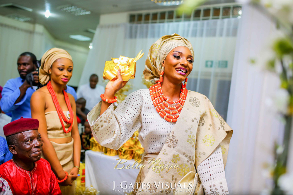 Tayo and Uche_Igbo and Yoruba Nigerian Wedding_BellaNaija Weddings 2016_TU-00028