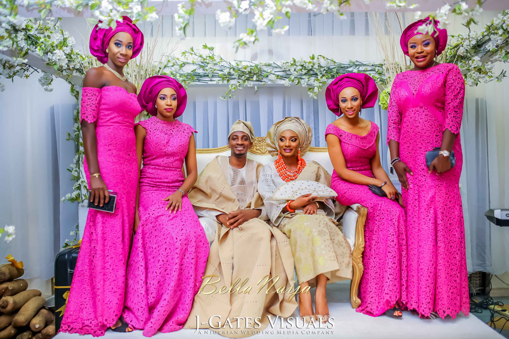 Tayo and Uche_Igbo and Yoruba Nigerian Wedding_BellaNaija Weddings 2016_TU-00030