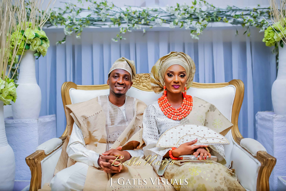 Tayo and Uche_Igbo and Yoruba Nigerian Wedding_BellaNaija Weddings 2016_TU-00031