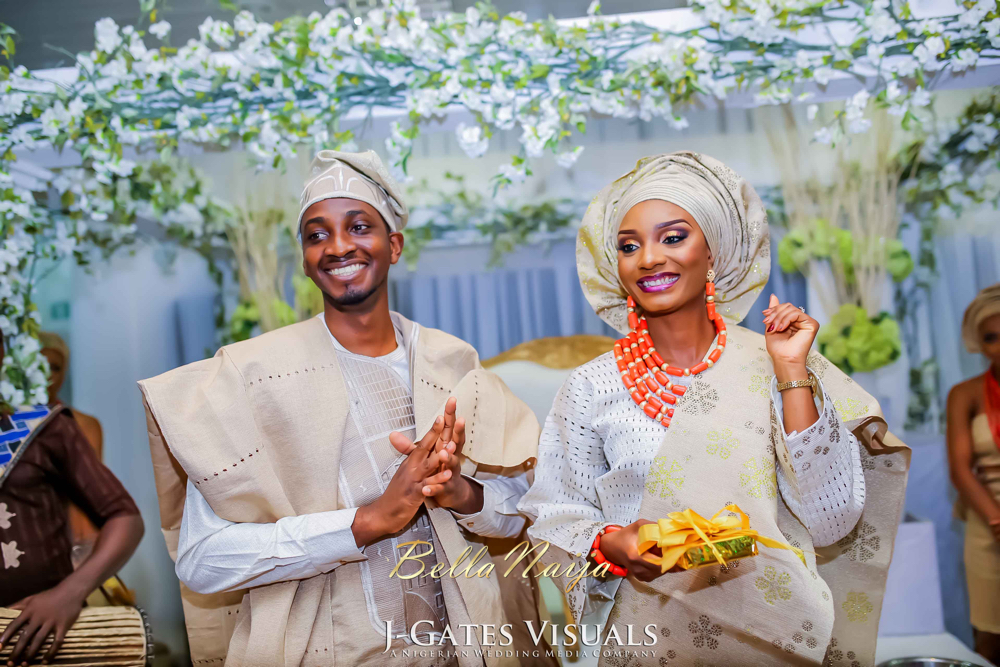 Tayo and Uche_Igbo and Yoruba Nigerian Wedding_BellaNaija Weddings 2016_TU-00033