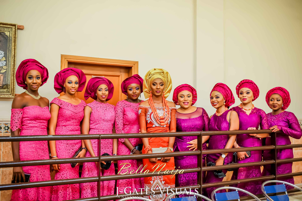 Tayo and Uche_Igbo and Yoruba Nigerian Wedding_BellaNaija Weddings 2016_TU-00038