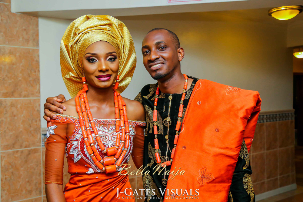 Tayo and Uche_Igbo and Yoruba Nigerian Wedding_BellaNaija Weddings 2016_TU-00040