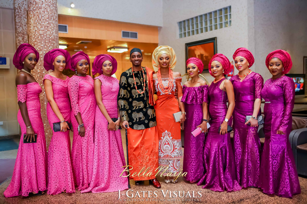 Tayo and Uche_Igbo and Yoruba Nigerian Wedding_BellaNaija Weddings 2016_TU-00041
