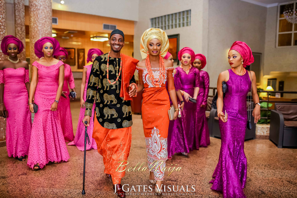 Tayo and Uche_Igbo and Yoruba Nigerian Wedding_BellaNaija Weddings 2016_TU-00043