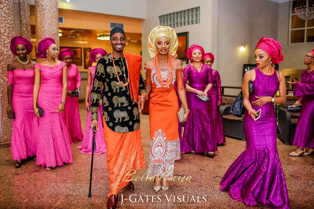 Tayo and Uche_Igbo and Yoruba Nigerian Wedding_BellaNaija Weddings 2016_TU-00044