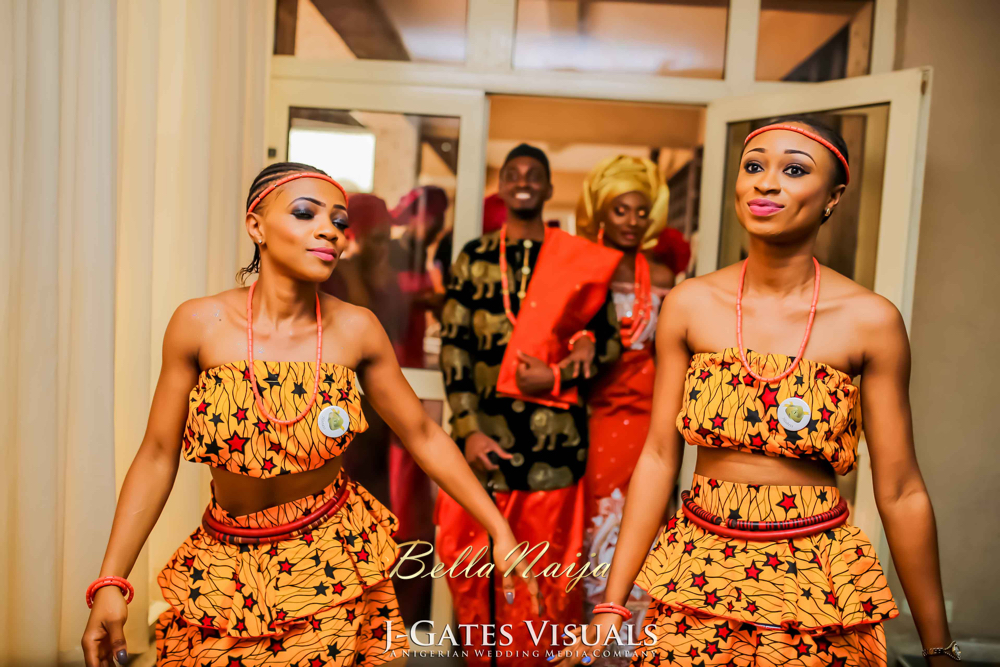 Tayo and Uche_Igbo and Yoruba Nigerian Wedding_BellaNaija Weddings 2016_TU-00045