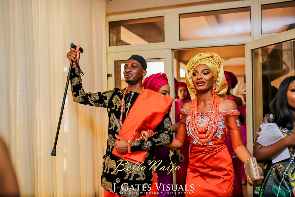 Tayo and Uche_Igbo and Yoruba Nigerian Wedding_BellaNaija Weddings 2016_TU-00046