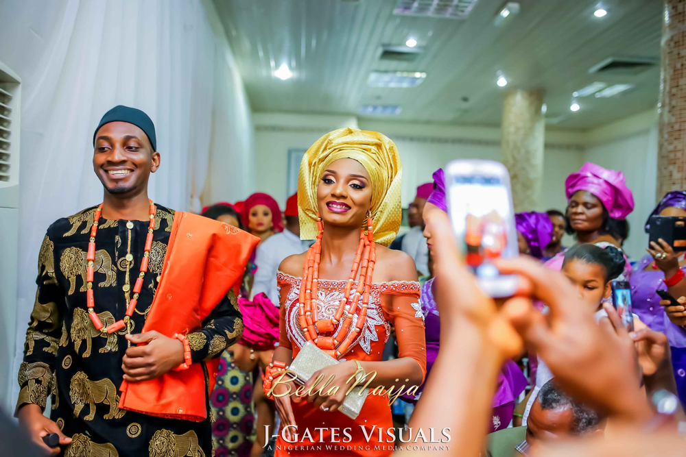 Tayo and Uche_Igbo and Yoruba Nigerian Wedding_BellaNaija Weddings 2016_TU-00047