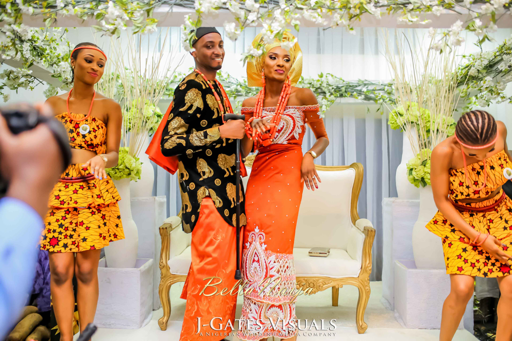 Tayo and Uche_Igbo and Yoruba Nigerian Wedding_BellaNaija Weddings 2016_TU-00048