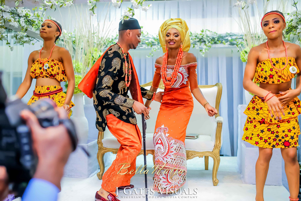 Tayo and Uche_Igbo and Yoruba Nigerian Wedding_BellaNaija Weddings 2016_TU-00050