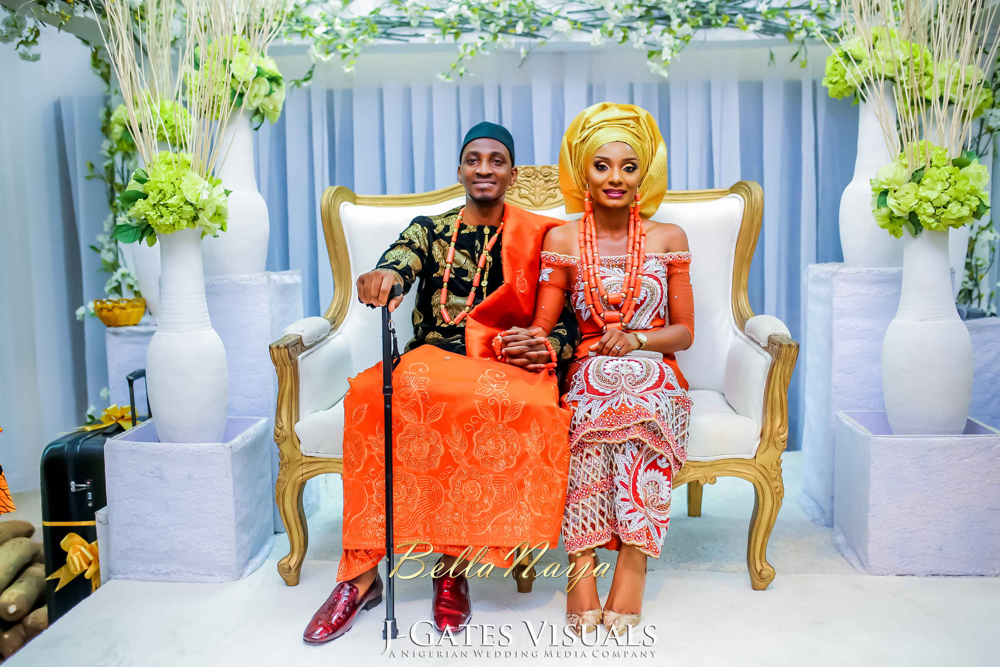 Tayo and Uche_Igbo and Yoruba Nigerian Wedding_BellaNaija Weddings 2016_TU-00051
