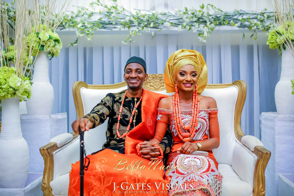 Tayo and Uche_Igbo and Yoruba Nigerian Wedding_BellaNaija Weddings 2016_TU-00053