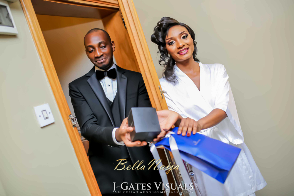 Tayo and Uche_Igbo and Yoruba Nigerian Wedding_BellaNaija Weddings 2016_TU-00057-2