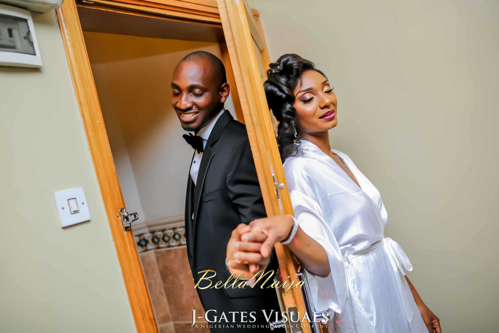 Tayo and Uche_Igbo and Yoruba Nigerian Wedding_BellaNaija Weddings 2016_TU-00063-2