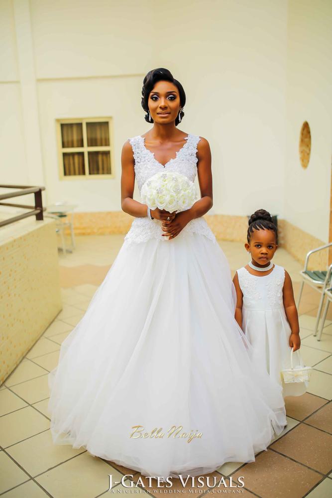 Traditional Yoruba Aso Oke Wedding - newhairstylesformen2014.com