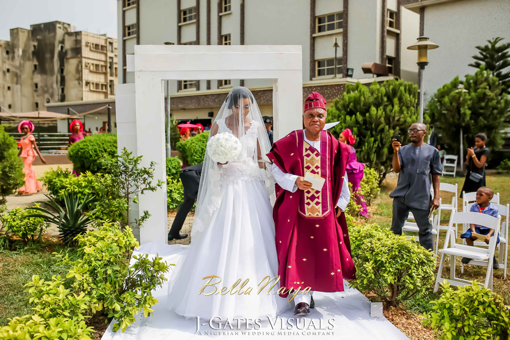 Tayo and Uche_Igbo and Yoruba Nigerian Wedding_BellaNaija Weddings 2016_TU-00070