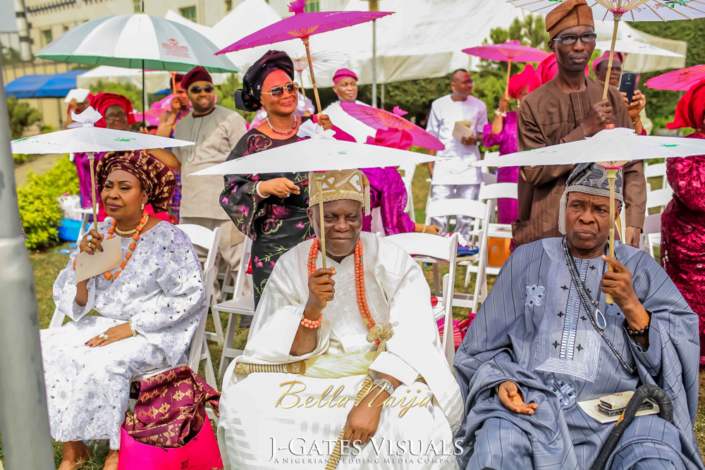 Tayo and Uche_Igbo and Yoruba Nigerian Wedding_BellaNaija Weddings 2016_TU-00072