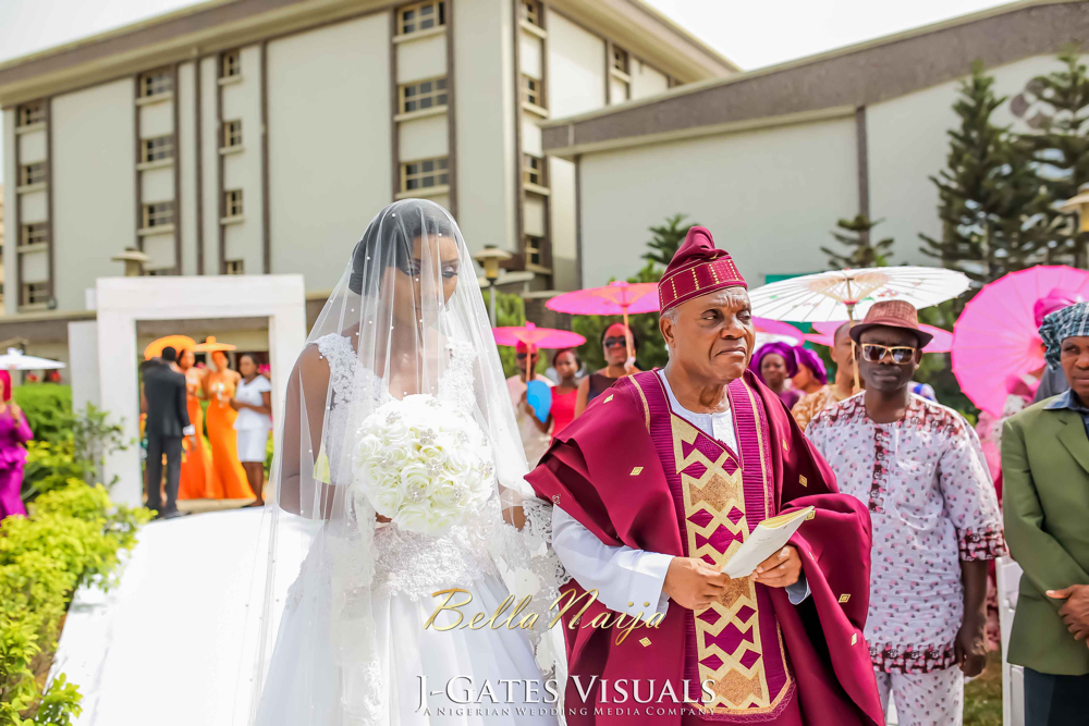 Tayo and Uche_Igbo and Yoruba Nigerian Wedding_BellaNaija Weddings 2016_TU-00073
