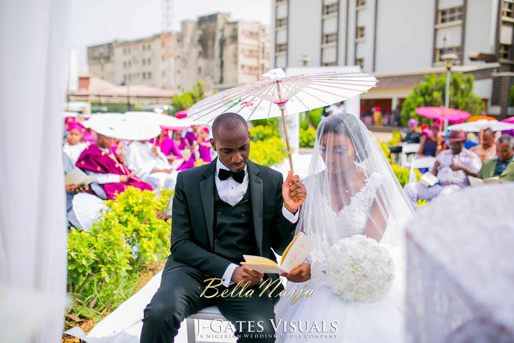 Tayo and Uche_Igbo and Yoruba Nigerian Wedding_BellaNaija Weddings 2016_TU-00075