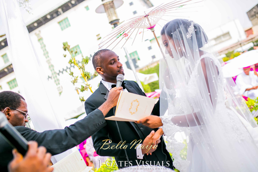 Tayo and Uche_Igbo and Yoruba Nigerian Wedding_BellaNaija Weddings 2016_TU-00077