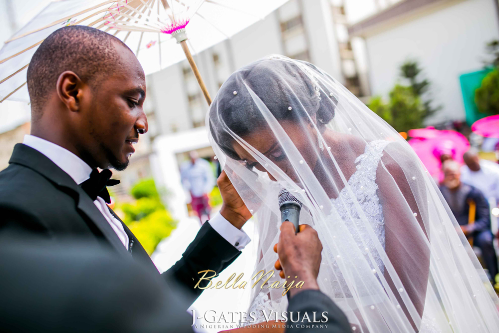 Tayo and Uche_Igbo and Yoruba Nigerian Wedding_BellaNaija Weddings 2016_TU-00079