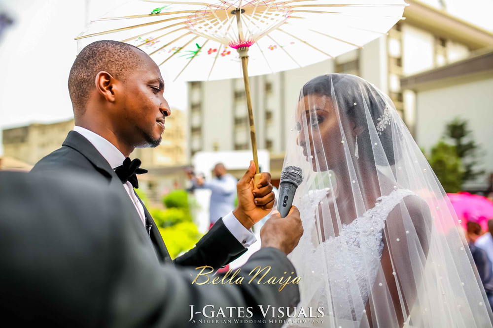 Tayo and Uche_Igbo and Yoruba Nigerian Wedding_BellaNaija Weddings 2016_TU-00081