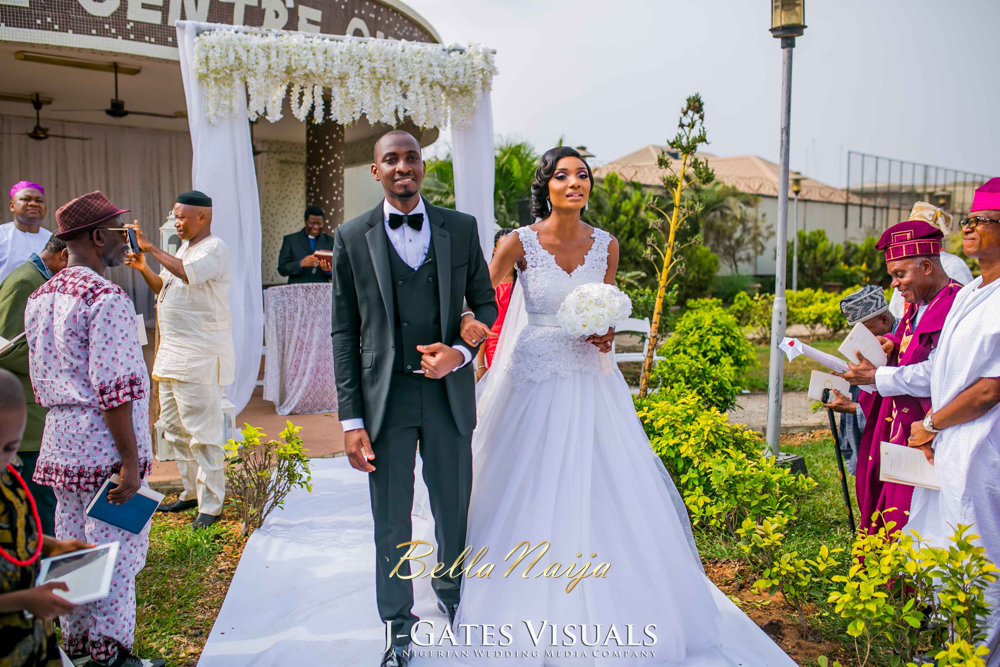 Tayo and Uche_Igbo and Yoruba Nigerian Wedding_BellaNaija Weddings 2016_TU-00082
