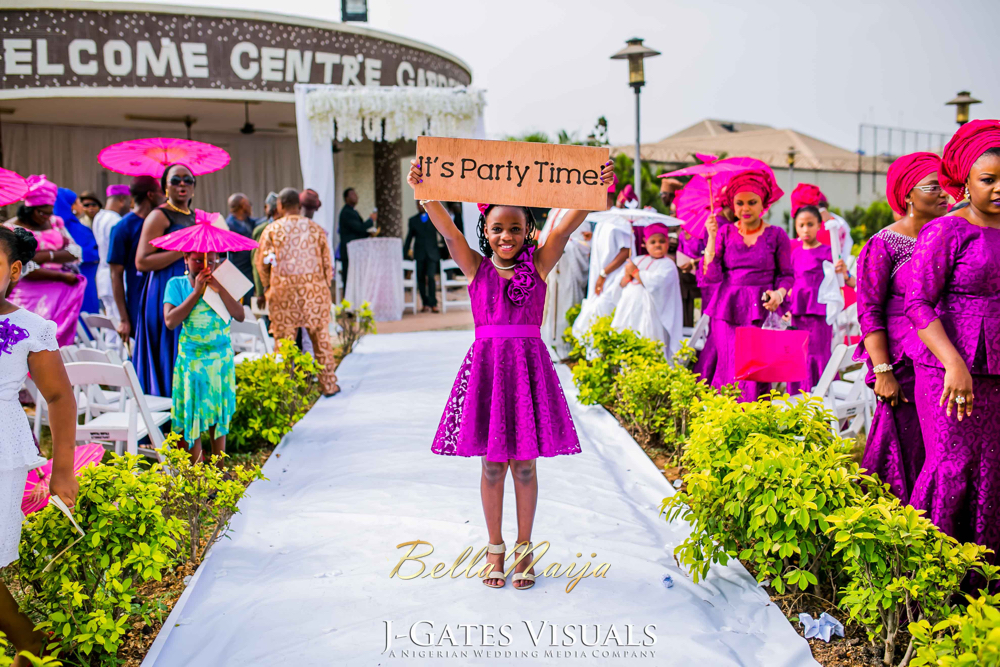Tayo and Uche_Igbo and Yoruba Nigerian Wedding_BellaNaija Weddings 2016_TU-00083