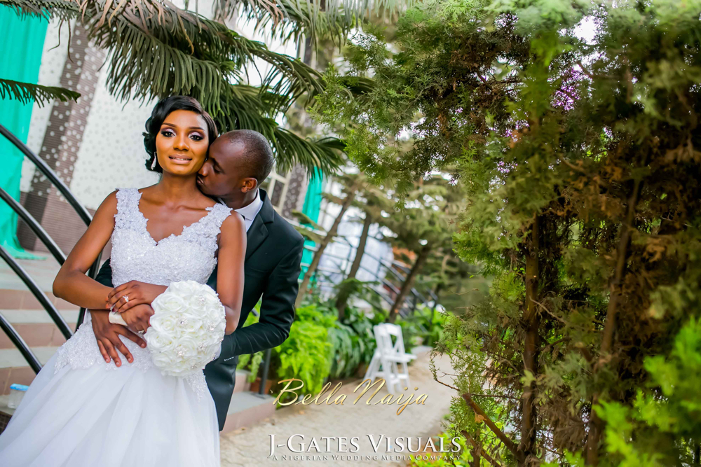 Tayo and Uche_Igbo and Yoruba Nigerian Wedding_BellaNaija Weddings 2016_TU-00084