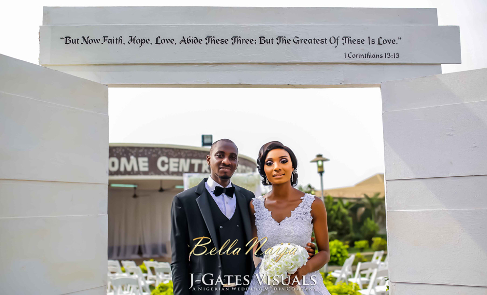 Tayo and Uche_Igbo and Yoruba Nigerian Wedding_BellaNaija Weddings 2016_TU-00086