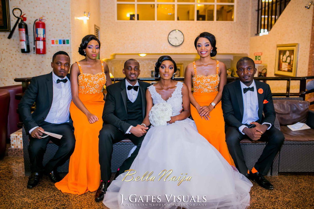 Tayo and Uche_Igbo and Yoruba Nigerian Wedding_BellaNaija Weddings 2016_TU-00087