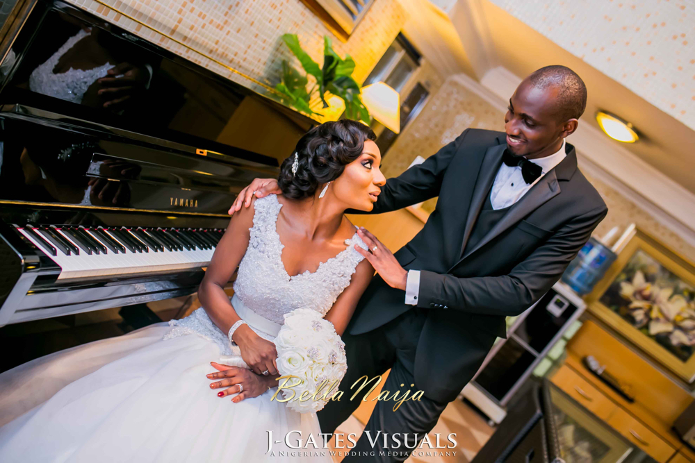 Tayo and Uche_Igbo and Yoruba Nigerian Wedding_BellaNaija Weddings 2016_TU-00089