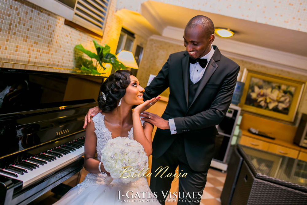 Tayo and Uche_Igbo and Yoruba Nigerian Wedding_BellaNaija Weddings 2016_TU-00091