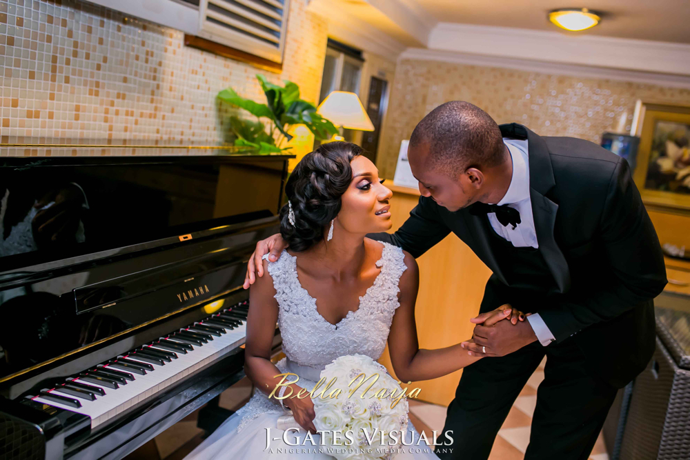 Tayo and Uche_Igbo and Yoruba Nigerian Wedding_BellaNaija Weddings 2016_TU-00092