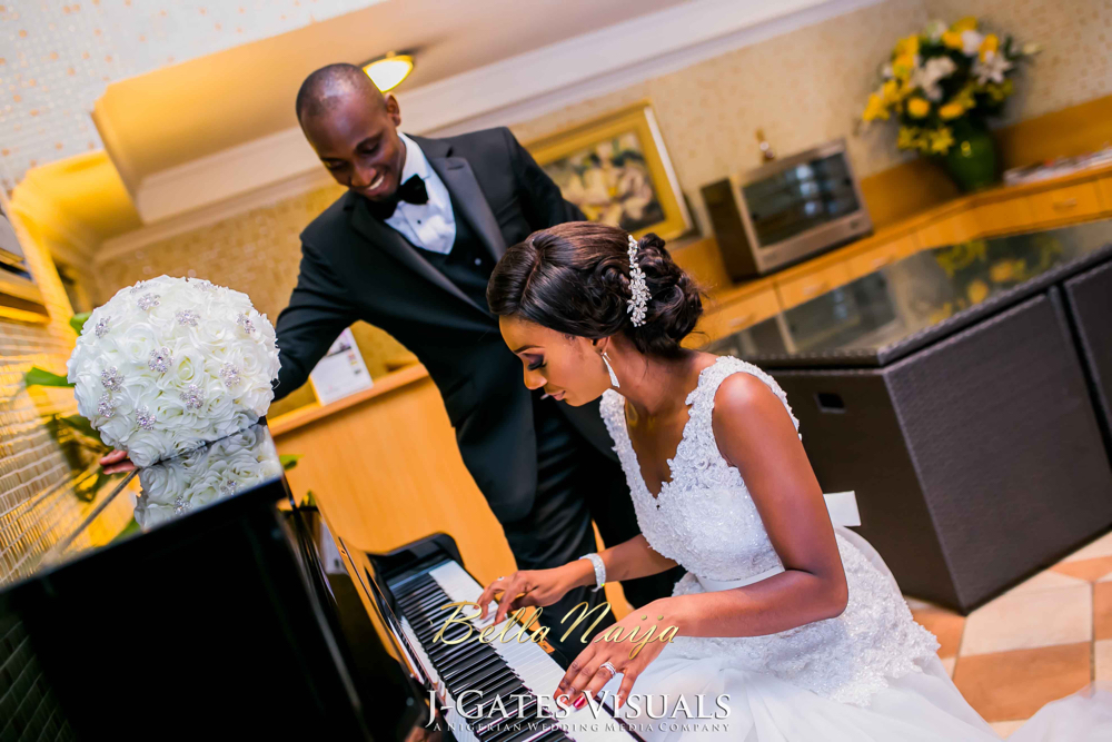 Tayo and Uche_Igbo and Yoruba Nigerian Wedding_BellaNaija Weddings 2016_TU-00093