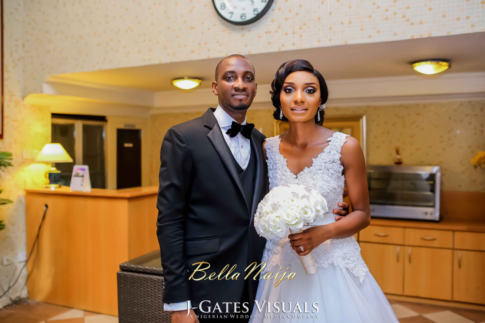 Tayo and Uche_Igbo and Yoruba Nigerian Wedding_BellaNaija Weddings 2016_TU-00095