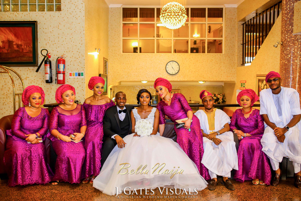 Tayo and Uche_Igbo and Yoruba Nigerian Wedding_BellaNaija Weddings 2016_TU-00097