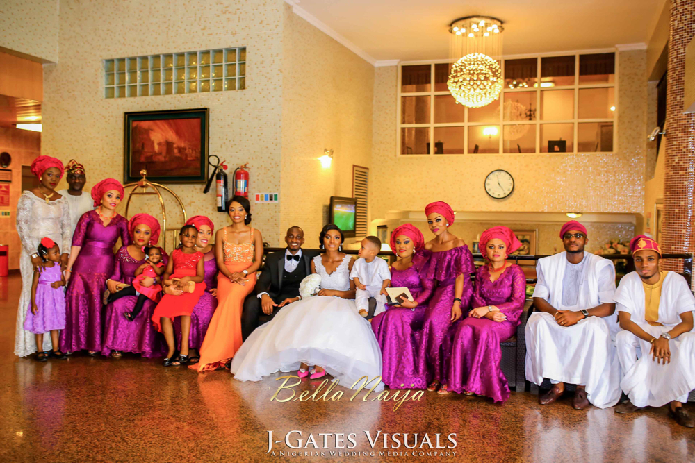 Tayo and Uche_Igbo and Yoruba Nigerian Wedding_BellaNaija Weddings 2016_TU-00098