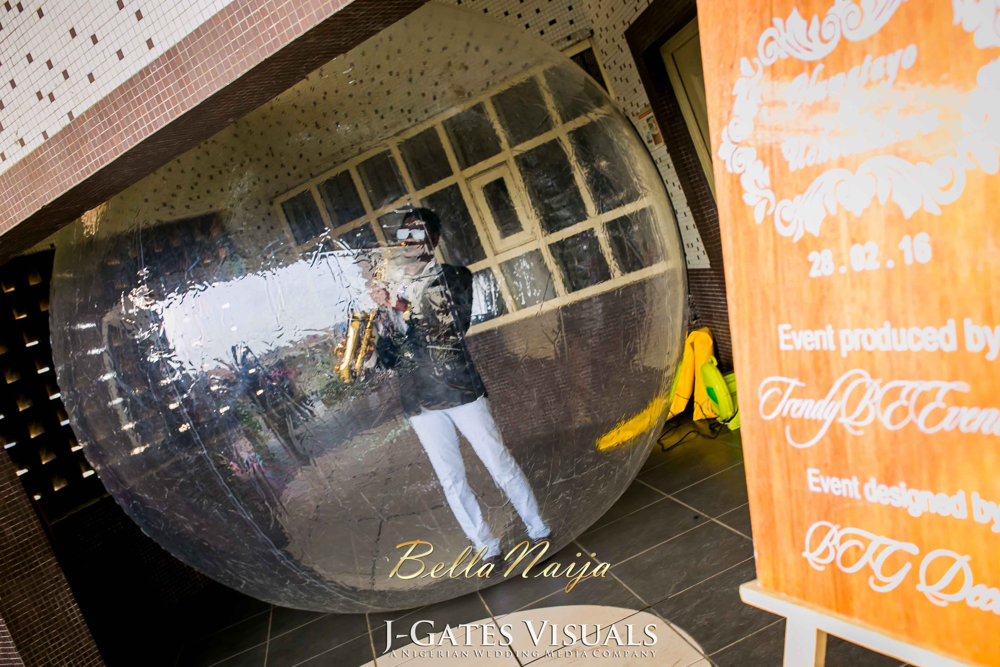 Tayo and Uche_Igbo and Yoruba Nigerian Wedding_BellaNaija Weddings 2016_TU-00099