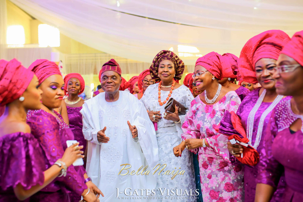 Tayo and Uche_Igbo and Yoruba Nigerian Wedding_BellaNaija Weddings 2016_TU-00101