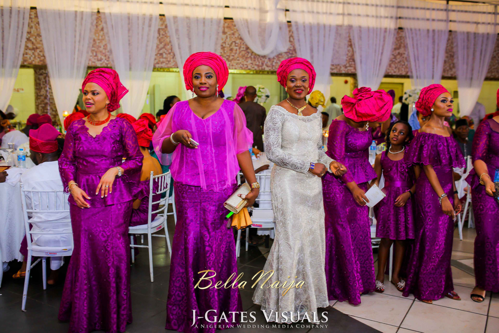 Tayo and Uche_Igbo and Yoruba Nigerian Wedding_BellaNaija Weddings 2016_TU-00105